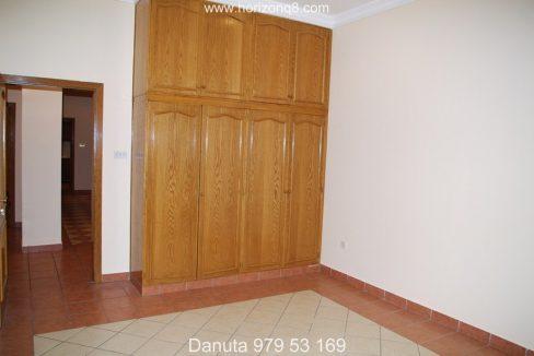IMGP0336(1)