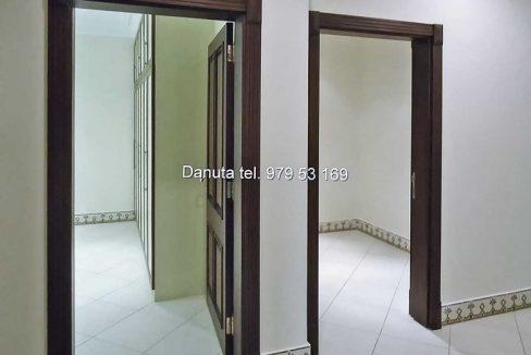 DSC04631-Copy