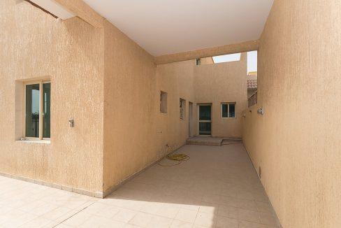 horizon-q8-villas-abu-al-hasania-1500-1