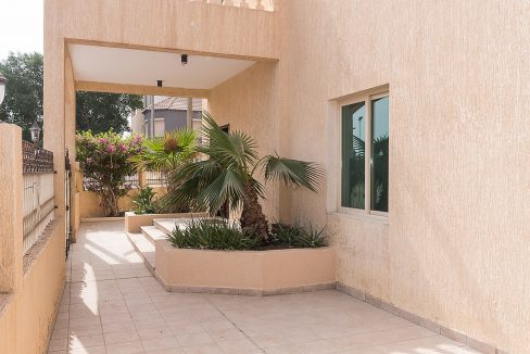 horizon-q8-villas-abu-al-hasania-1500-2
