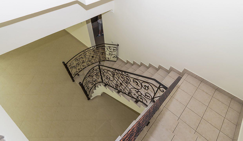 horizon-q8-villas-abu-al-hasania-1500-22