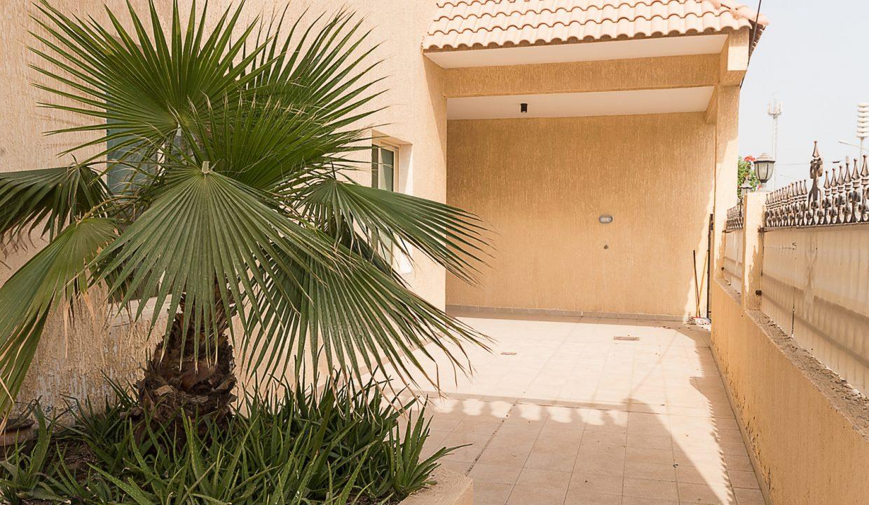 horizon-q8-villas-abu-al-hasania-1500-3