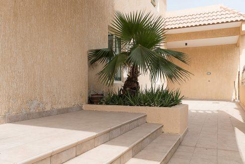 horizon-q8-villas-abu-al-hasania-1500-4