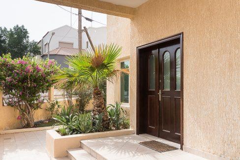 horizon-q8-villas-abu-al-hasania-1500-5