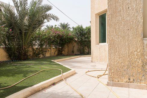 horizon-q8-villas-abu-al-hasania-1500-6