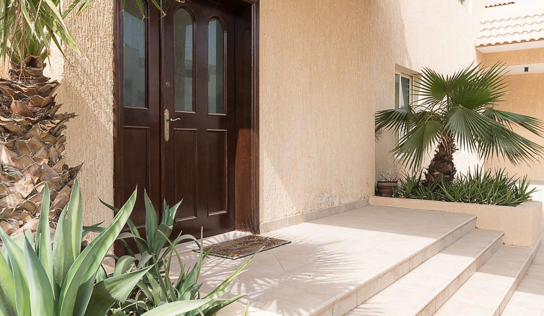 horizon-q8-villas-abu-al-hasania-1500-7
