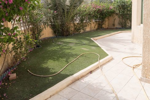 horizon-q8-villas-abu-al-hasania-1500-8