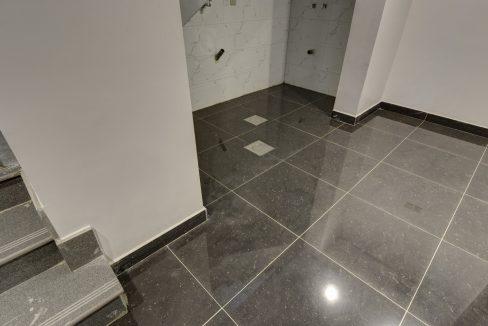 horizonq8-floors-shuhada-10