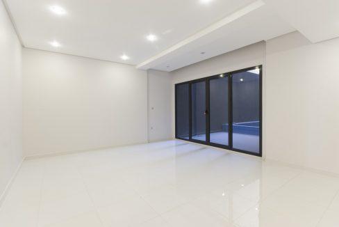 horizonq8-floors-shuhada-12