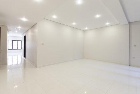 horizonq8-floors-shuhada-13