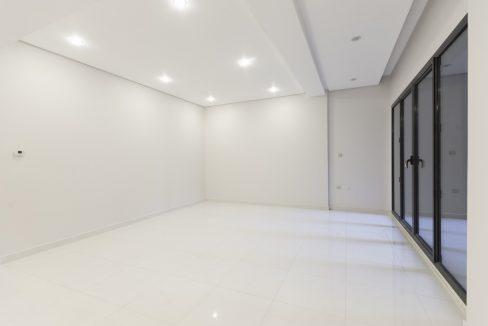 horizonq8-floors-shuhada-14