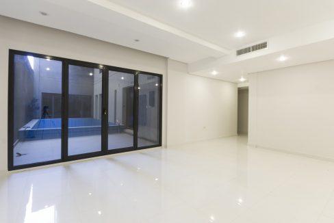 horizonq8-floors-shuhada-15