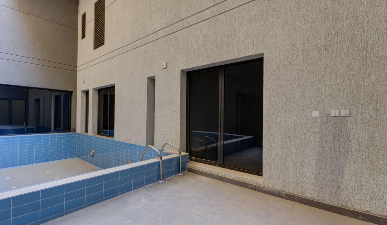 horizonq8-floors-shuhada-16