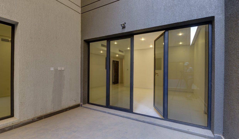 horizonq8-floors-shuhada-17