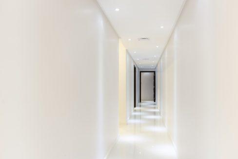 horizonq8-floors-shuhada-18