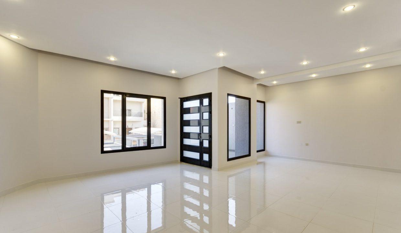 horizonq8-floors-shuhada-2
