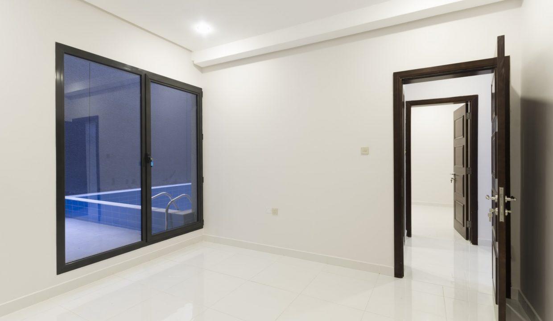 horizonq8-floors-shuhada-20