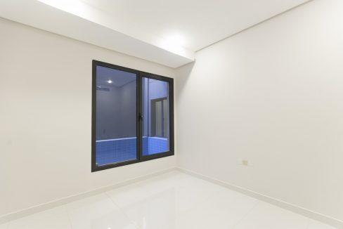 horizonq8-floors-shuhada-21