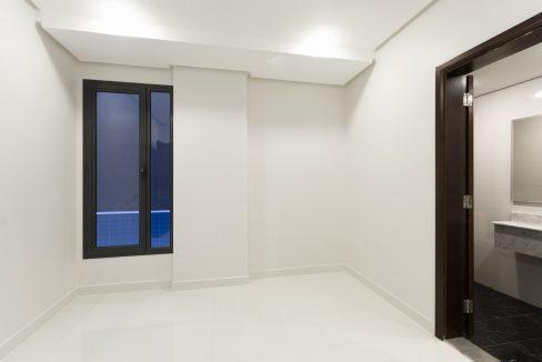 horizonq8-floors-shuhada-22