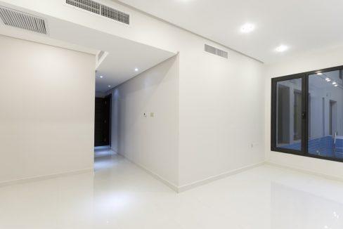 horizonq8-floors-shuhada-24