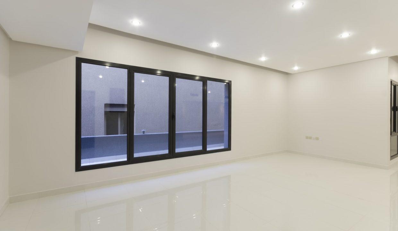 horizonq8-floors-shuhada-25
