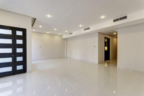 horizonq8-floors-shuhada-3
