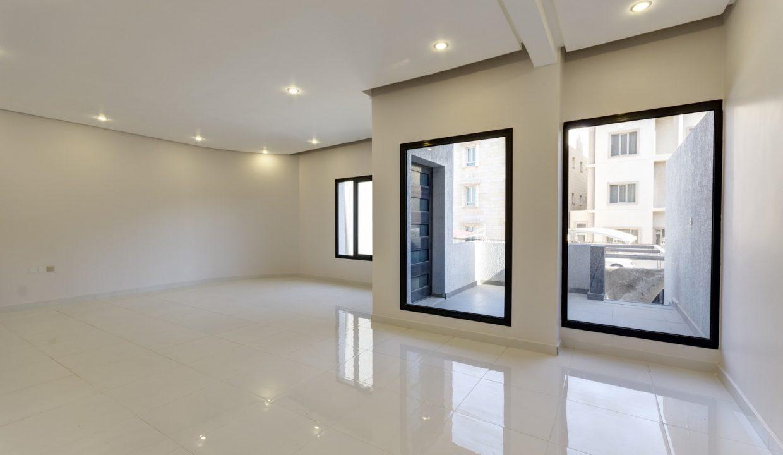 horizonq8-floors-shuhada-4