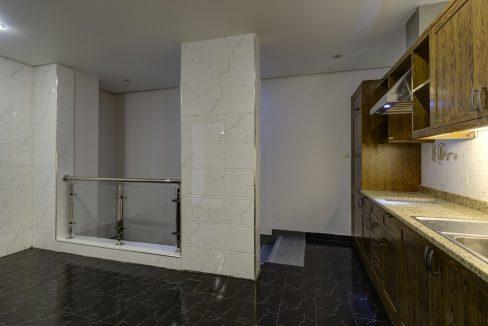 horizonq8-floors-shuhada-6