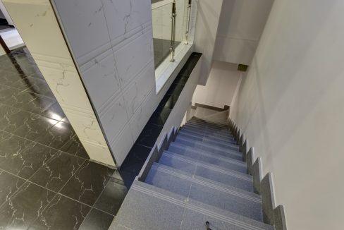 horizonq8-floors-shuhada-7