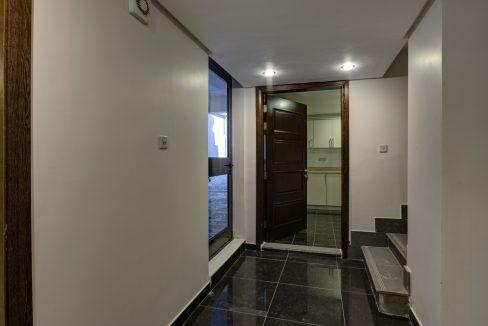 horizonq8-floors-shuhada-8