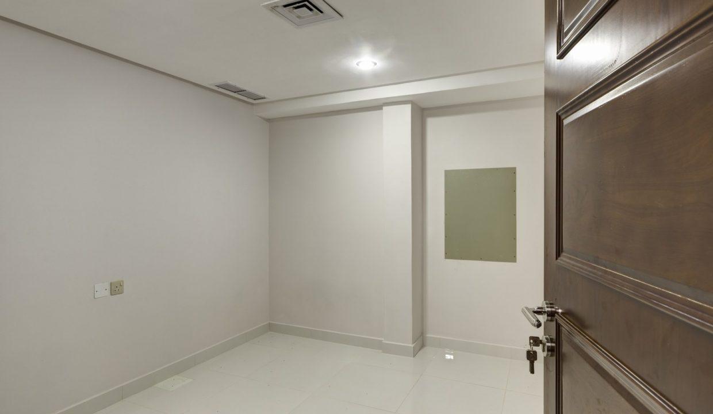 horizonq8-floors-shuhada-9