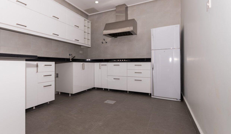 horizonq8-apartments-abufatira-1