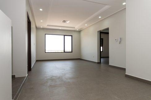 horizonq8-apartments-abufatira-11