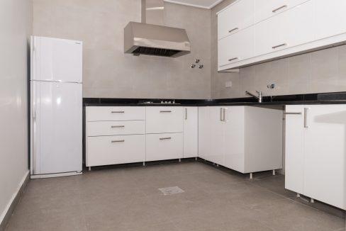 horizonq8-apartments-abufatira-14