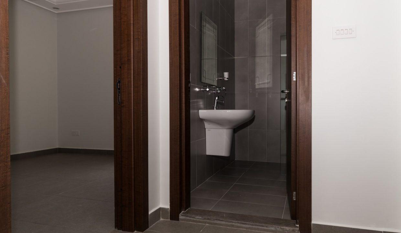 horizonq8-apartments-abufatira-20