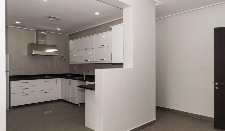 horizonq8-apartments-abufatira-22