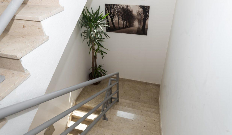 horizonq8-apartments-abufatira-23