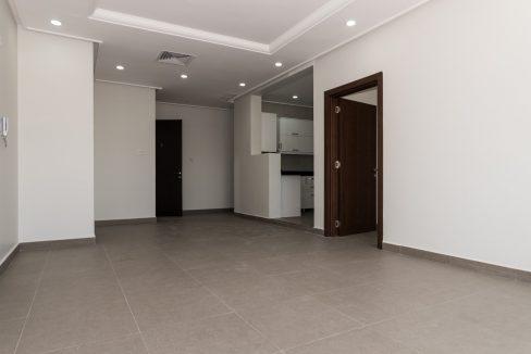 horizonq8-apartments-abufatira-5