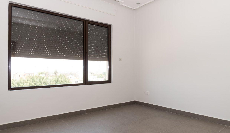 horizonq8-apartments-abufatira-6