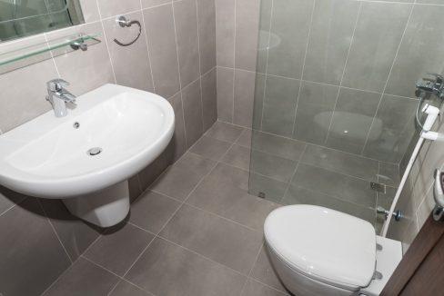 horizonq8-apartments-abufatira-8