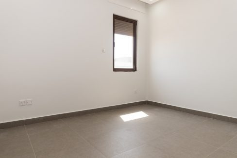 horizonq8-apartments-abufatira-9