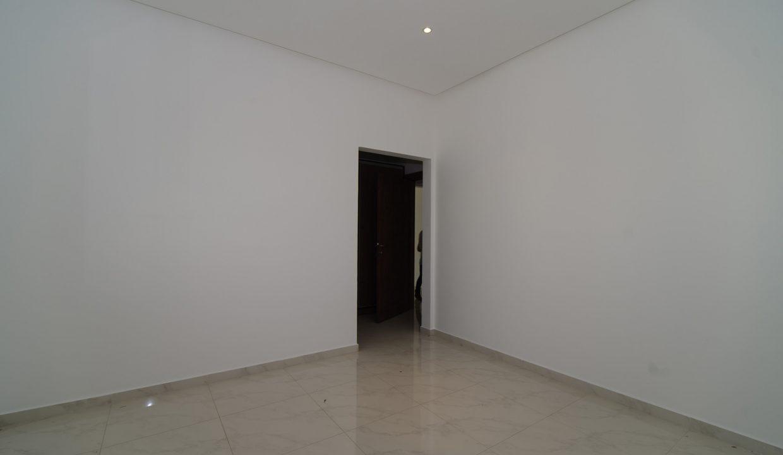 IMGP0296-17