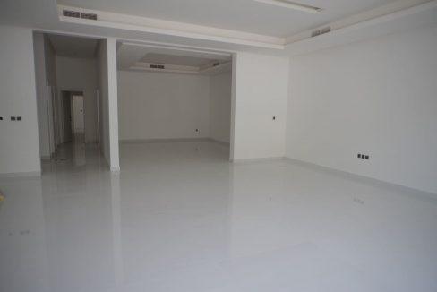 IMGP6045