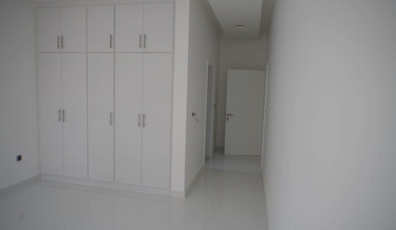 IMGP6091