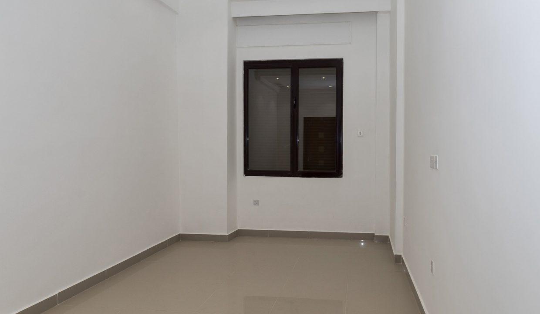 IMGP9390