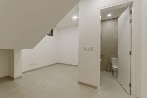 ah villa 3k (34)