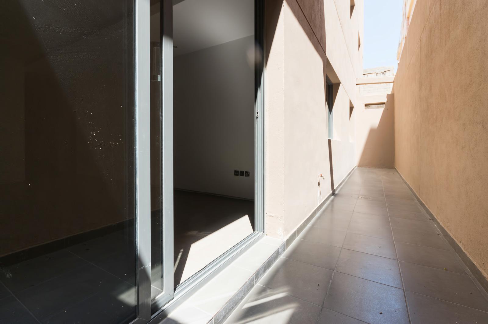 Salwa – unfurnished, three bedroom apartments w/pool