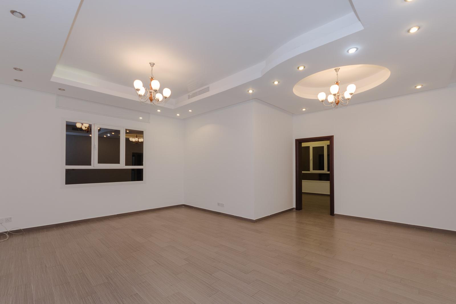 Rumathiya – three bedroom apartment