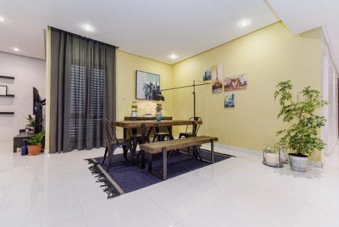 m.d.weinheimer shuhada designer living room (10)