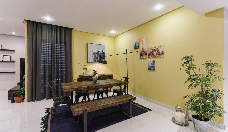 m.d.weinheimer shuhada designer living room (13)